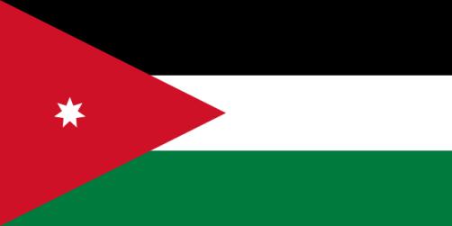 Flag_of_Jordan_svg
