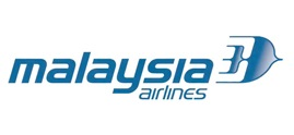 Malaysia_airlineslogoedit