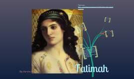 Fatima and Diana – Queens of Heaven? – Hidden in the Crag