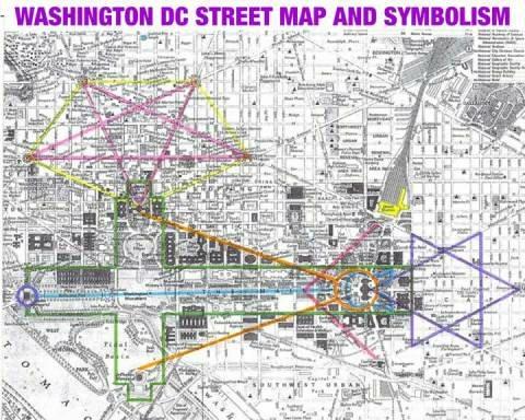 https://hiddeninthecrag.files.wordpress.com/2018/09/washington-dc-street-map-symbolism778598554.jpg