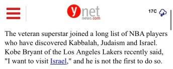 kabbalah1.jpg