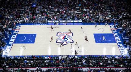 Playoff Court Mockup.jpg