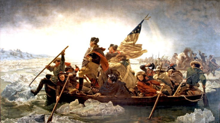 natgeo-george-washington-crosses-the-delaware-99fe7cbd